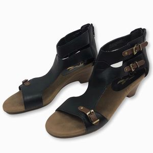 Aerosoles A2 Mayflower Sandal